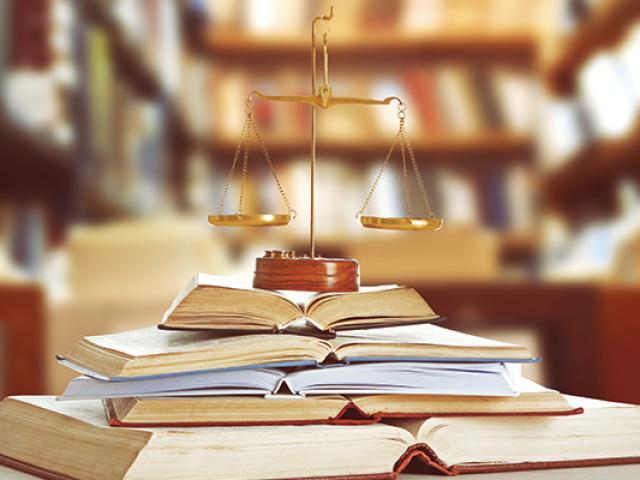 Bienvenue sur le site de Maître FRICKE, avocat à Mons et Quièvrain